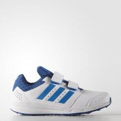 Кроссовки для бега детские lk sport 2 cf k Adidas AF4528