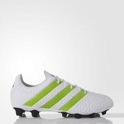 Бутсы мужские ACE 16.4 FxG Adidas AF4979 (последний размер)