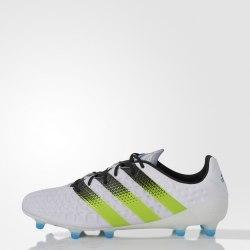 Бутсы мужские ACE 16.1 FG|AG Adidas AF5084