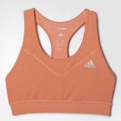Спортивный бюстгальтер женский TF BRA - SOLID Adidas AJ2174