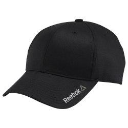 Кепка SE M LOGO CAP Reebok AJ6189