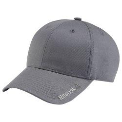 Кепка SE M LOGO CAP Reebok AJ6191