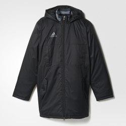 Куртка мужская CON16 STD JKT Adidas AN9870