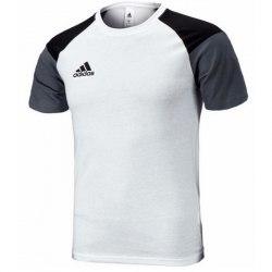 Футболка мужская CON16 TEE Adidas AN9882