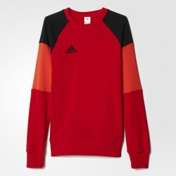 Джемпер мужской CON16 SWT TOP Adidas AN9886