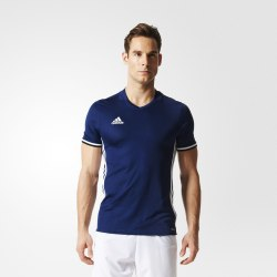 Футболка мужская CONDIVO 16 JSY Adidas AP5651