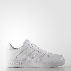 Кроссовки мужские TEAM COURT Adidas AQ1289