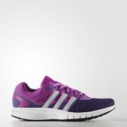 Кроссовки для бега женские galaxy 2 w Adidas AQ2199