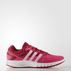 Кроссовки для бега женские galaxy 2 w Adidas AQ2200