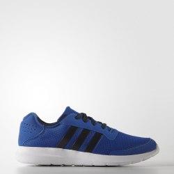 Кроссовки для бега мужские element refresh m Adidas AQ2218