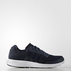 Кроссовки для бега мужские element refresh m Adidas AQ2219