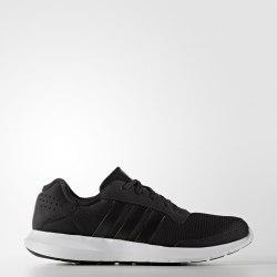 Кроссовки для бега мужские element refresh m Adidas AQ2220