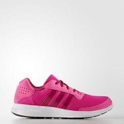 Кроссовки для бега женские element refresh w Adidas AQ2223