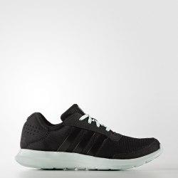 Кроссовки для бега женские element refresh w Adidas AQ2225