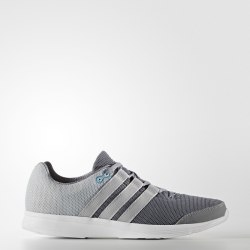 Кроссовки для бега мужские lite runner m Adidas AQ2254