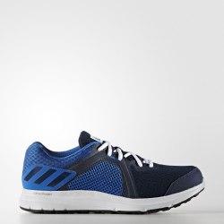 Кроссовки для бега мужские galactic 2 m Adidas AQ3475