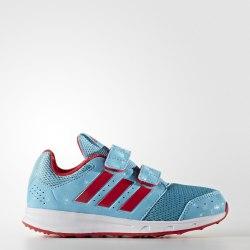 Кроссовки для бега детские lk sport 2 cf k Adidas AQ3729