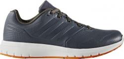 Кроссовки для тренировок мужские Duramo Trainer Lea Adidas AQ4265