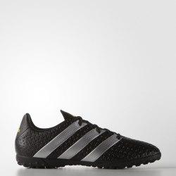 Сороконожки мужские ACE 16.4 TF Adidas AQ5070
