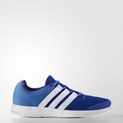 Кроссовки для бега мужские lite runner m Adidas AQ5819