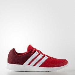 Кроссовки для бега мужские lite runner m Adidas AQ5820
