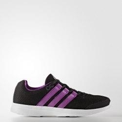Кроссовки для бега женские lite runner w Adidas AQ5821