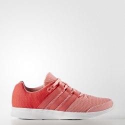 Кроссовки для бега женские lite runner w Adidas AQ5824