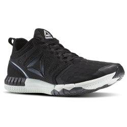 Кроссовки для бега женские REEBOK ZPRINT 3D WP Reebok AR2874