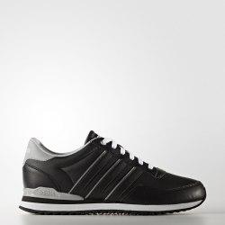 Кроссовки мужские JOGGER CL Adidas AW4073