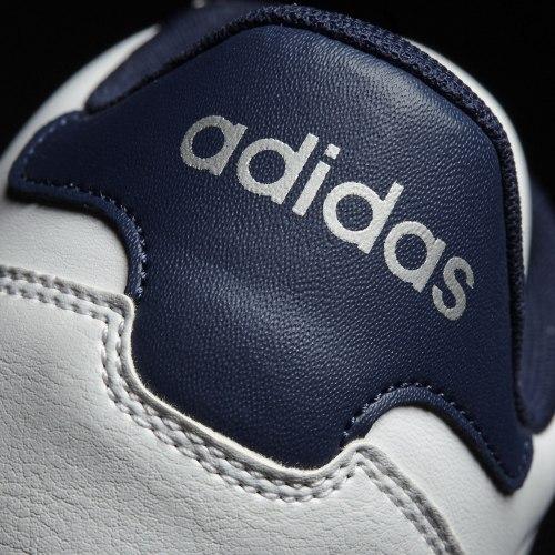 Кроссовки мужские JOGGER CL Adidas AW4074