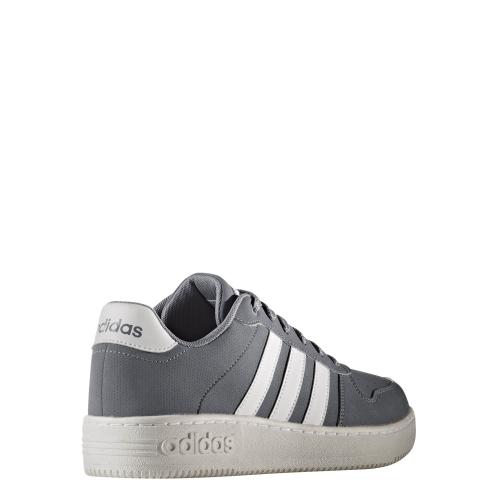 Кроссовки мужские TEAM COURT Adidas AW4227