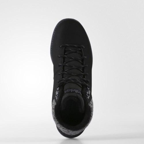 Кроссовки высокие мужские CLOUDFOAM RUGGED Adidas AW4280 (последний размер)