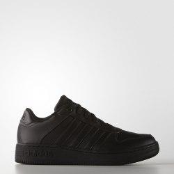 Кроссовки мужские TEAM COURT Adidas AW4510