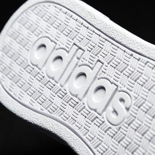 Кроссовки мужские ADVANTAGE CLEAN VS Adidas AW4642 (последний размер)