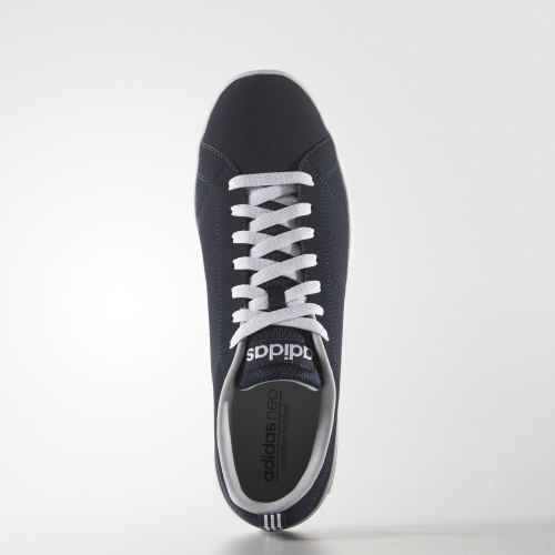 Кроссовки мужские ADVANTAGE CLEAN VS Adidas AW4642
