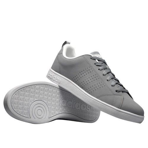 Кроссовки мужские ADVANTAGE CLEAN VS Adidas AW4643