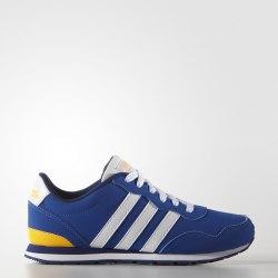 Кроссовки детские V JOG K Adidas AW4835