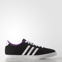 Кеды женские COURTSET W Adidas AW5001