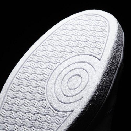 Кроссовки мужские VS ADVANTAGE CL CMF Adidas AW5211 (последний размер)