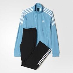 Костюм спортивный женский FRIEDA SUIT Adidas AY1804