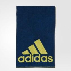Полотенце TOWEL L Adidas AY2796