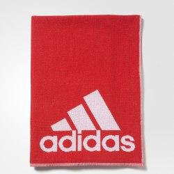 Полотенце TOWEL L Adidas AY2797