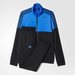 Костюм спортивный мужской TS TRAIN KN Adidas AY3010