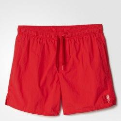 Шорты для плавания мужские SOLID SHORT SL Adidas AY4393