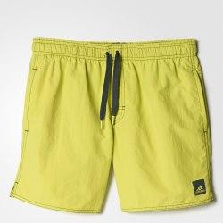 Шорты для плавания мужские SOLID SHORT SL Adidas AY4394