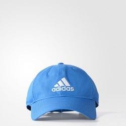 Кепка PERF CAP LOGO Adidas AY4863