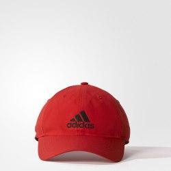 Кепка PERF CAP LOGO Adidas AY4864
