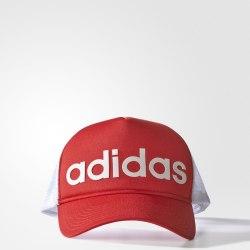 Кепка TRUCKER Adidas AY4920