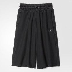 Брюки женские CULOTTE PANT Adidas AY6722