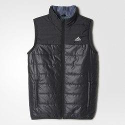 Жилет утепленный мужской BC PAD VEST Adidas AZ0860
